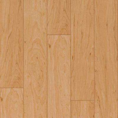 Scratch Resistant Laminate Wood Flooring Laminate Flooring The