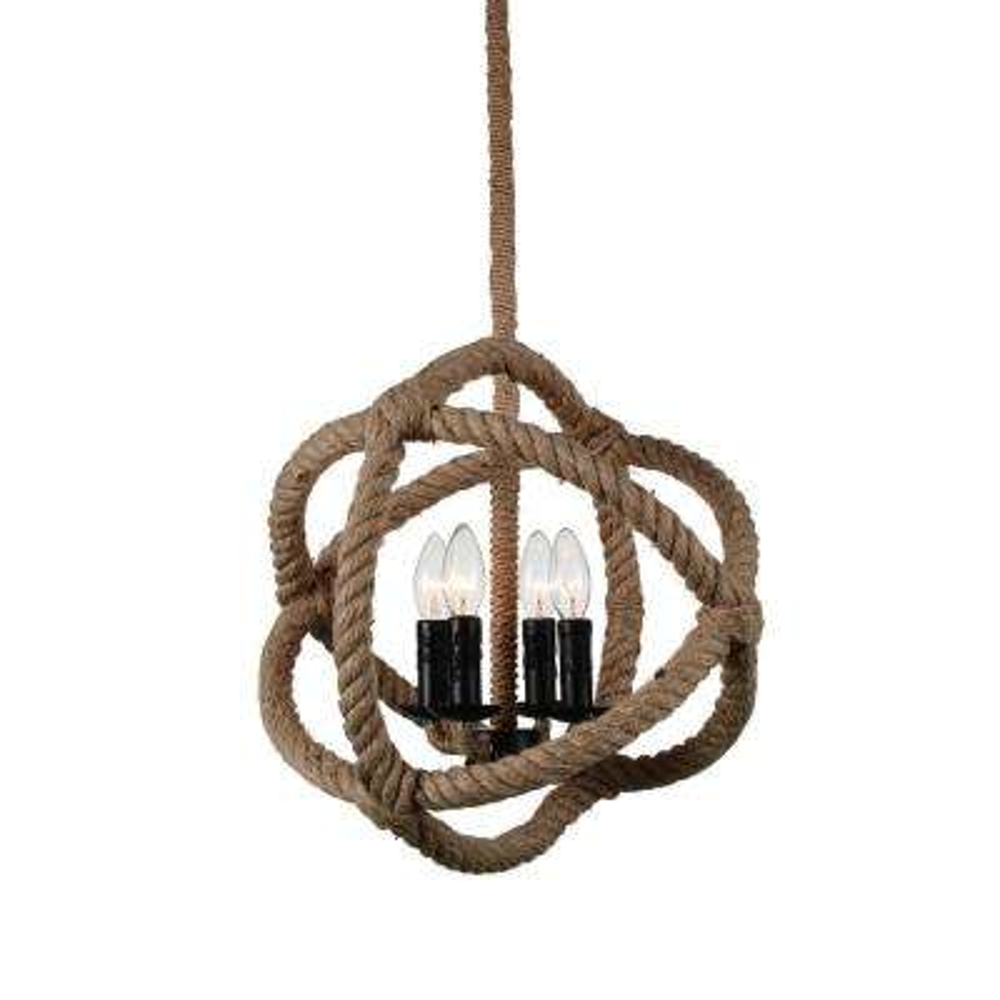 Black cottage chandeliers lighting the home depot padma 4 light black chandelier aloadofball Image collections