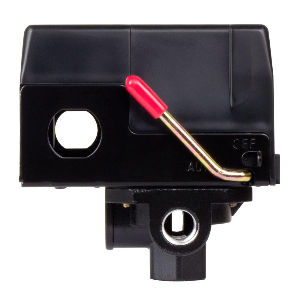 replacement pressure switch for husky air the home depot