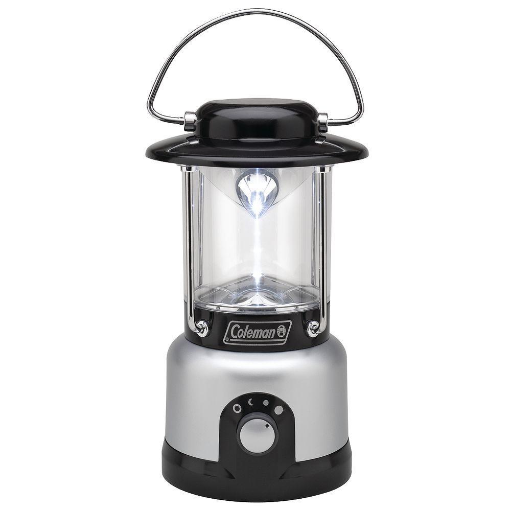 Coleman CPX 6 Multi-Purpose Lantern