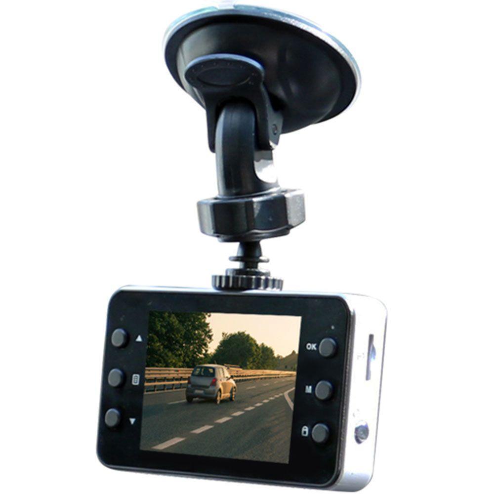 Armor All Dash Camera