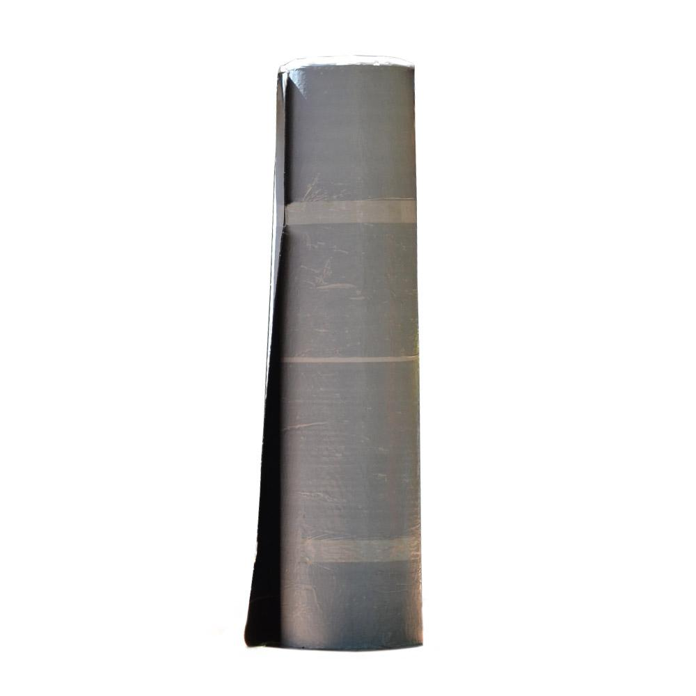 Gaf Liberty 3 Ft X 34 Ft 100 Sq Ft Sbs Self Adhering Base Sheet Roll For Low Slope Roofing 3733000 The Home Depot