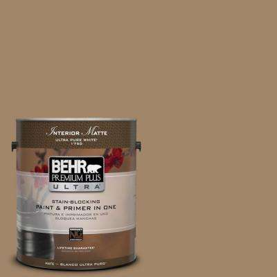 #HDC-NT-28 Soft Bronze Paint