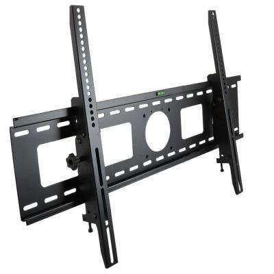 Fixed 42 in. - 65 in. Fixed Display Mount