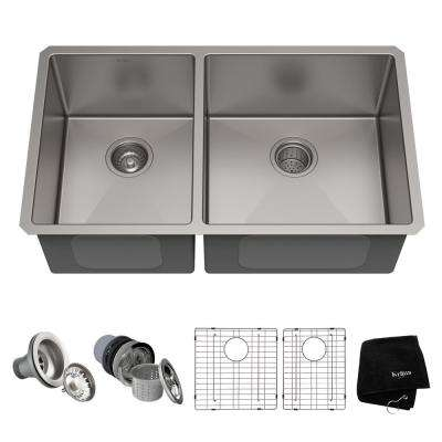 33 kitchen sinks kitchen the home depot rh homedepot com