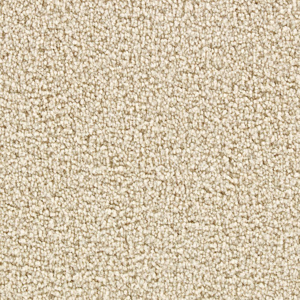 Martha Stewart Living Burghley Sisal - 6 in. x 9 in. Take Home Carpet Sample