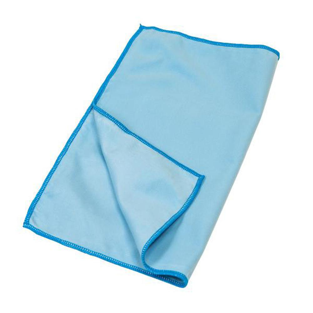Microfiber LCD and Plasma Cleaning Cloth (6-Pack)