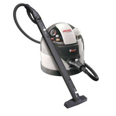 Vaporetto Eco Power Professional All-Surface Steam Cleaner