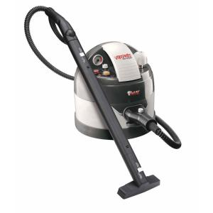 Polti Vaporetto Eco Power Professional All-Surface Steam Cleaner by Polti