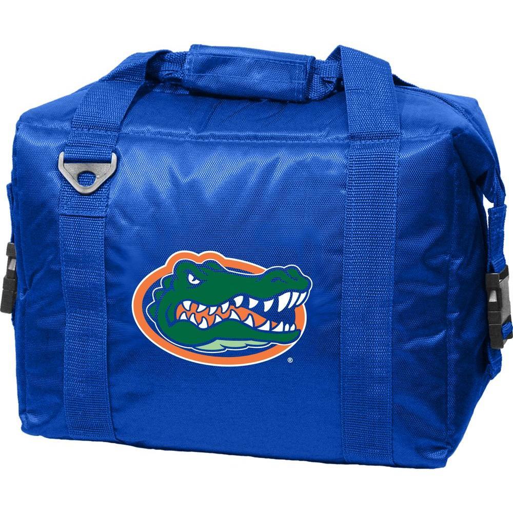 Logo Florida 12-Pack Cooler-DISCONTINUED