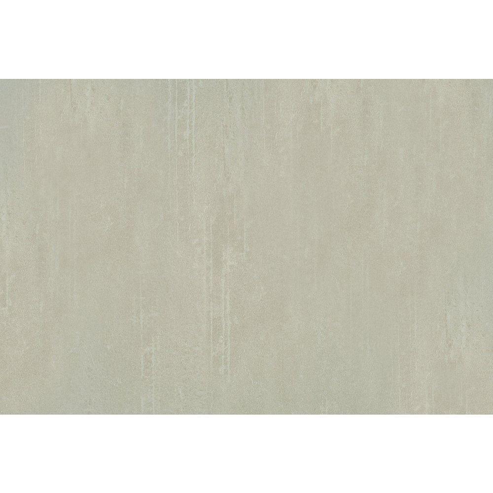 Washington Wallcoverings Deep Beige Cement Look Wallpaper