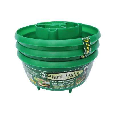 Plant Halo Water Reservoir (3-Pack)
