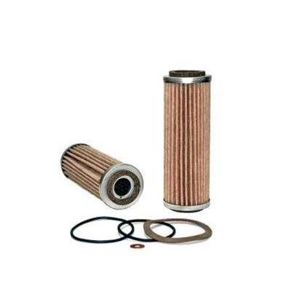 Auto Trans Filter 58805 Wix