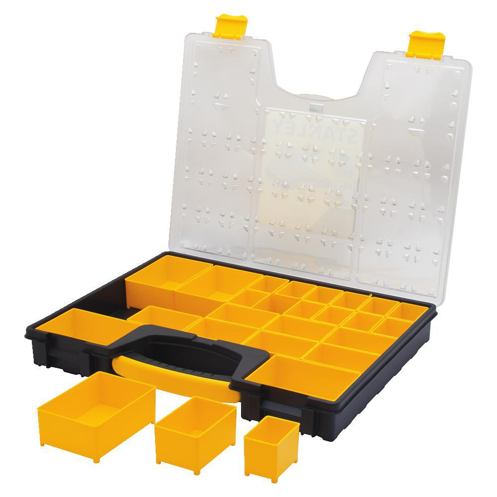 clear-yellow-stanley-small-parts-organiz