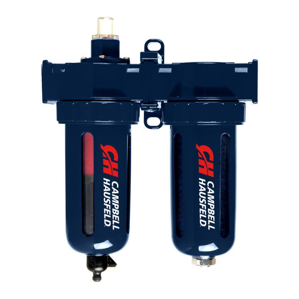 Campbell Hausfeld Air Compressor Parts Accessories Air