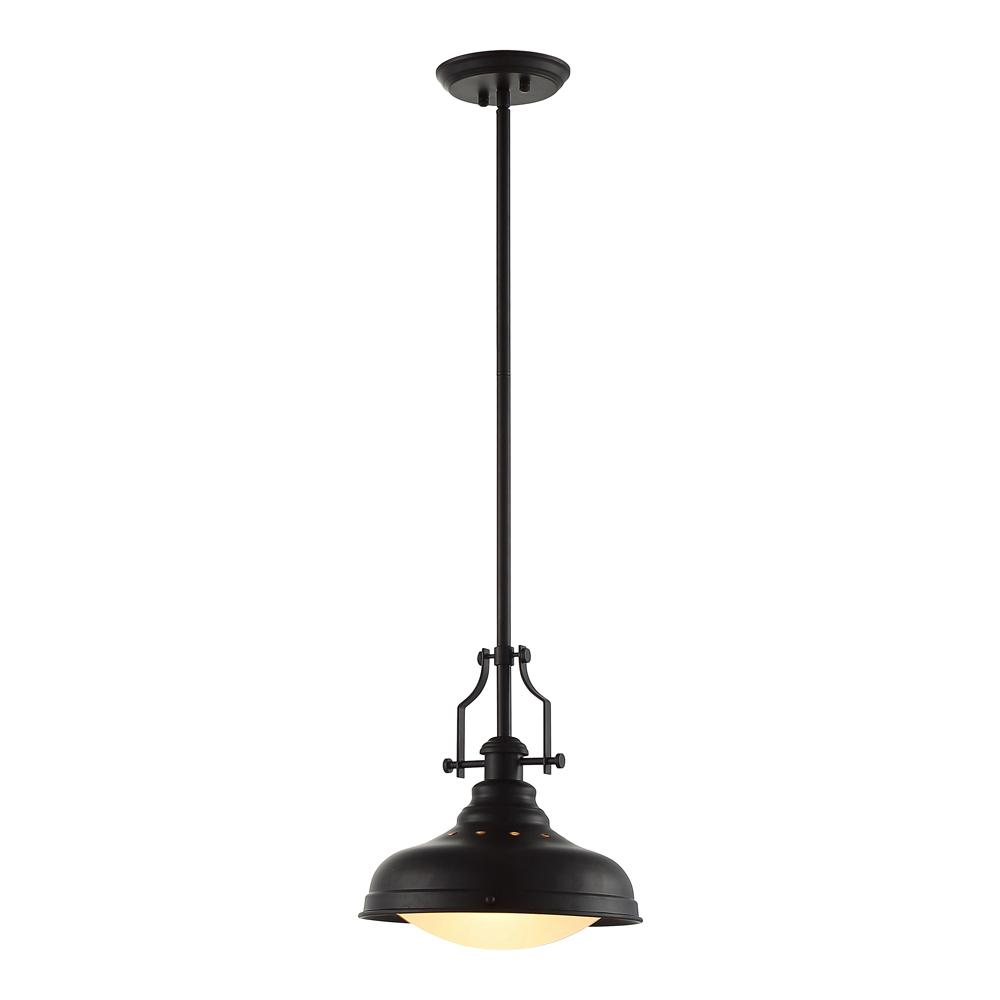 LED - Pendant Lights - Lighting - The Home Depot