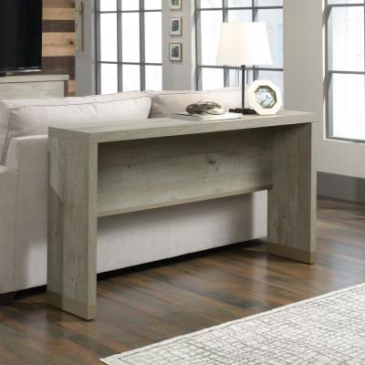 Manhattan Gate Mystic Oak Sofa Table