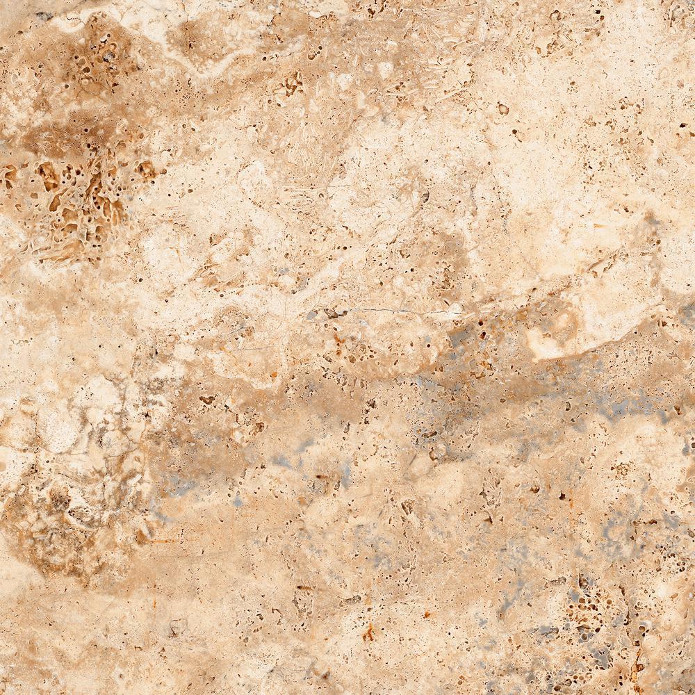 Emser Cabo Coast Matte 12 99 In X 13 07 In Ceramic Floor