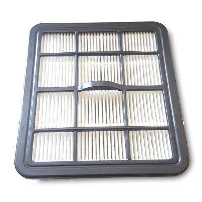 Tritan Replacement HEPA filter