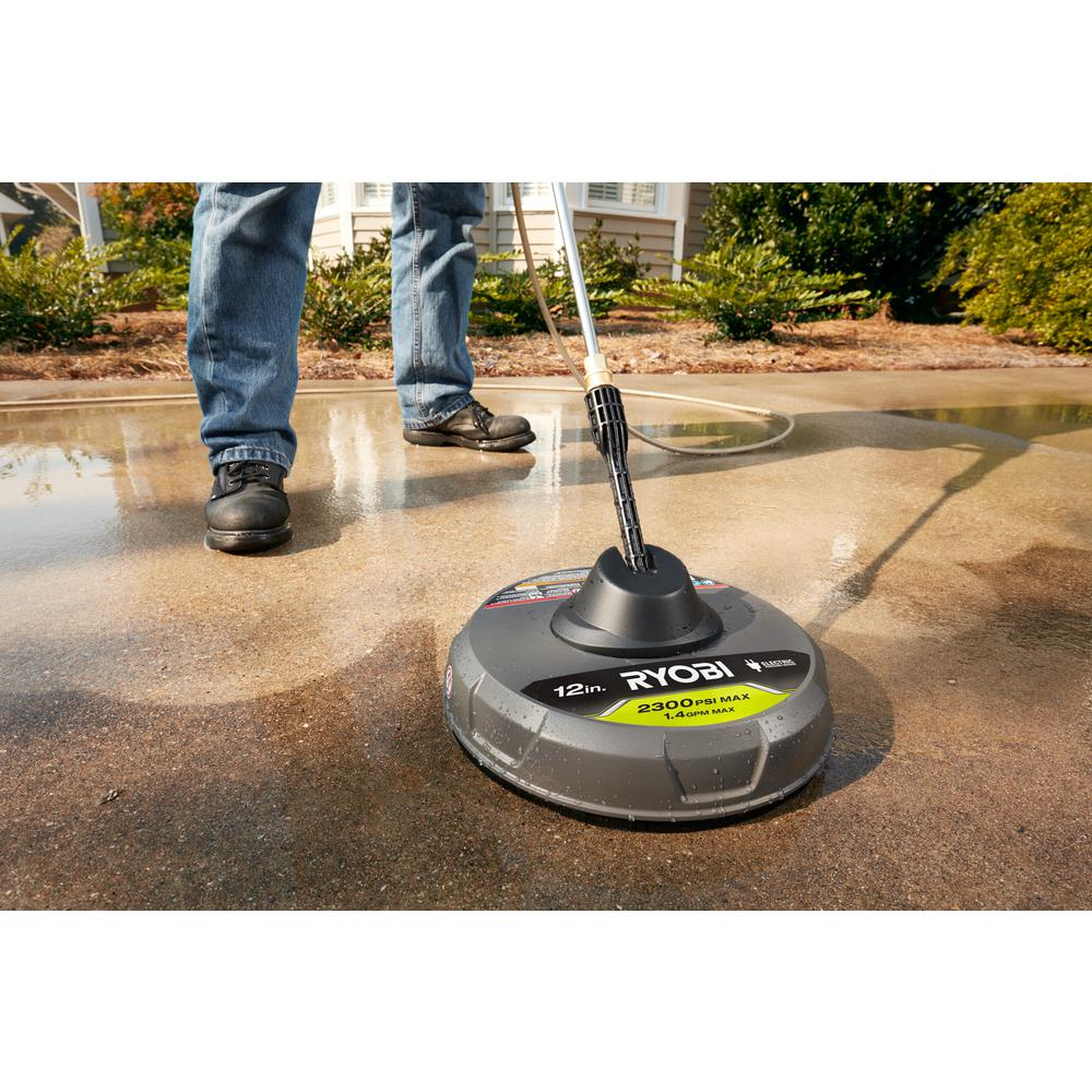 Pressure Washers Surface Cleaner