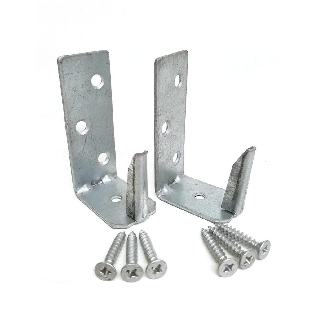 Truss clips galvanisé 50 x être PK20