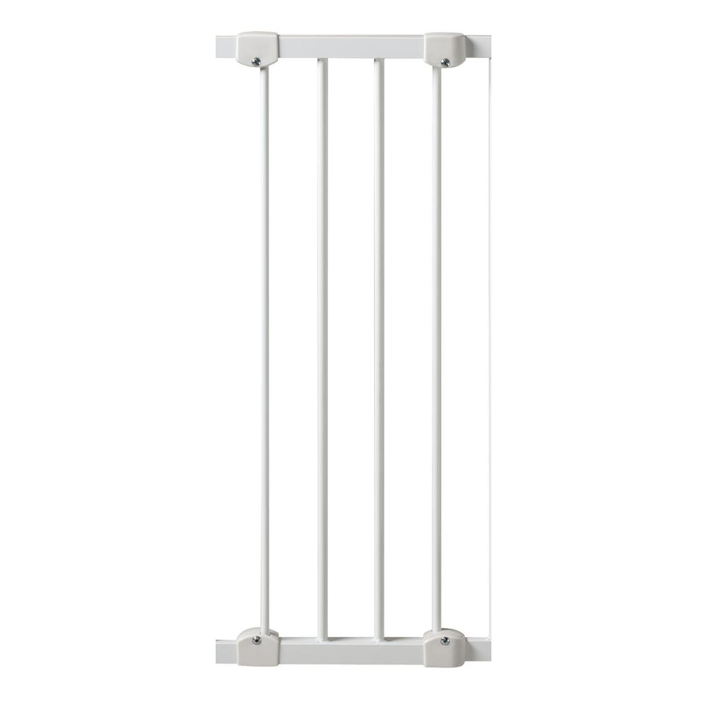 Kidco 10 In W X 31 In Tall Extension Angle Mount Safeway