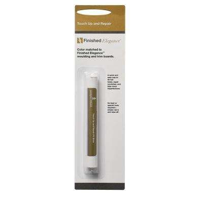 0.5 oz. White Touch Up Stick