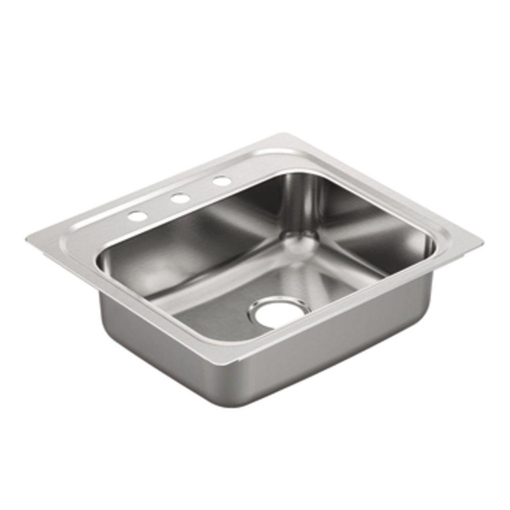Ss Kitchen Sinks India