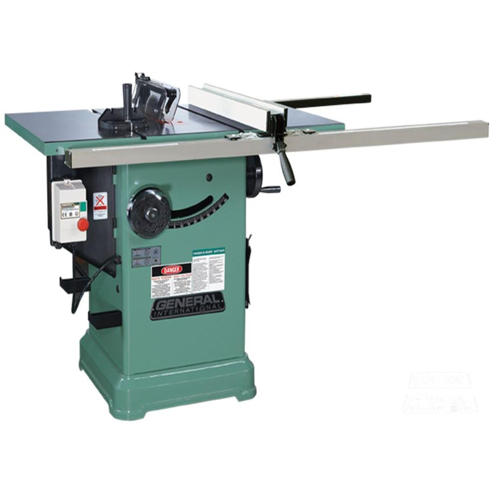 uk fabulous ratings jet best table cabinet saw makers