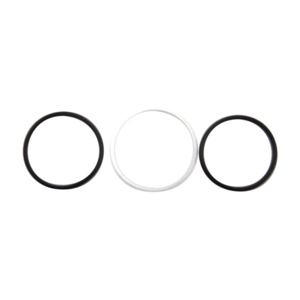 American Standard Seal Kit for Colony Kitchen Faucet-M960994-0070A ...