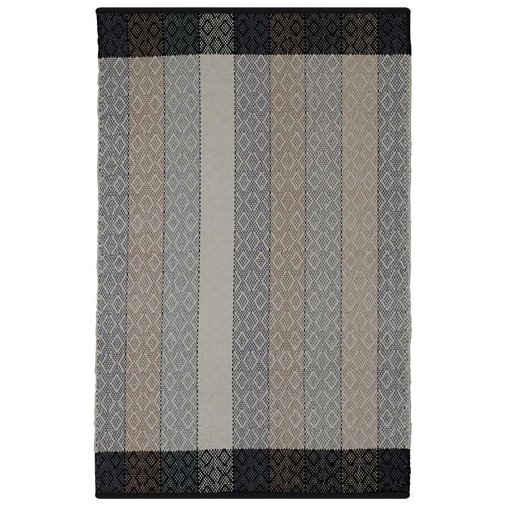 Dream - Multicolor (6' x 9') - Cotton
