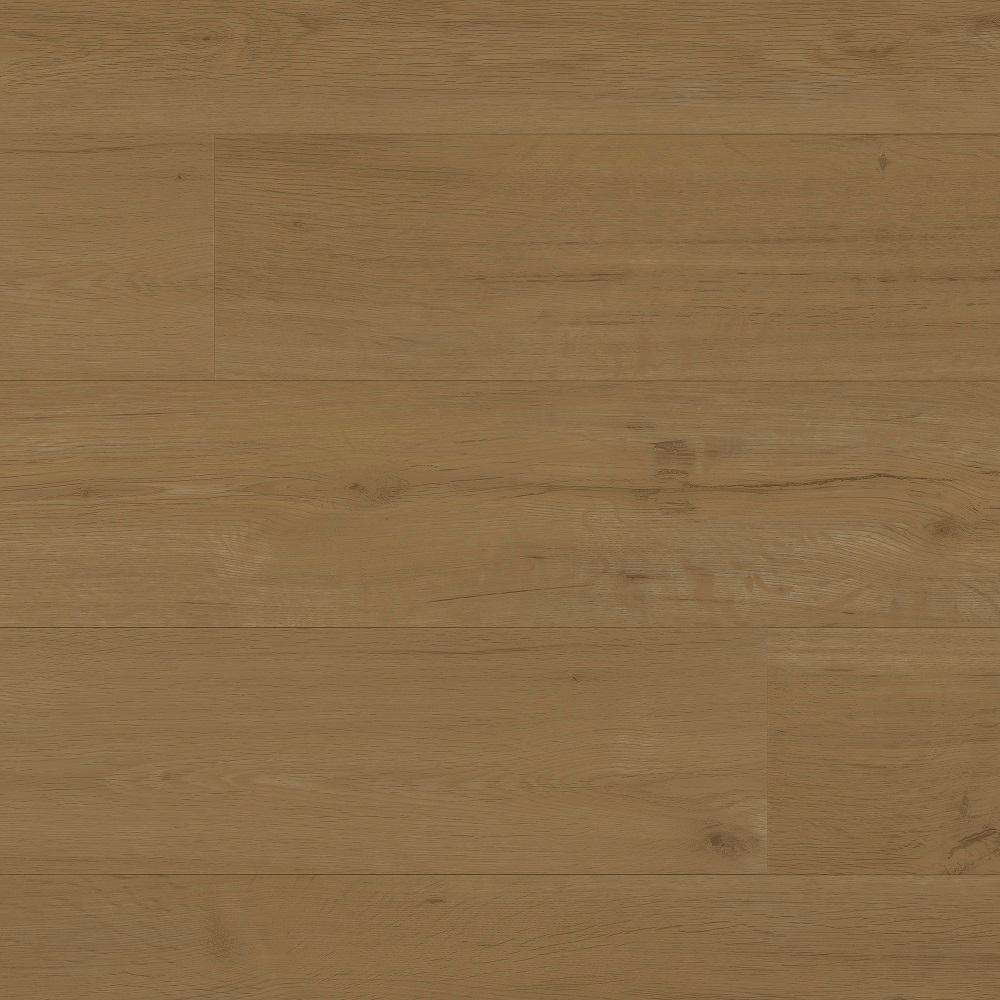 Take Home Sample - Baja Utah Repel Waterproof Vinyl Plank Flooring - 5 in. x 7 in.