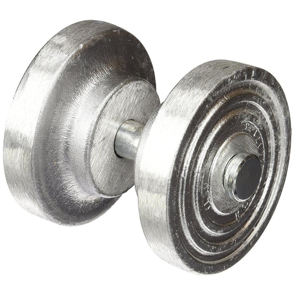 Blaylock Locks