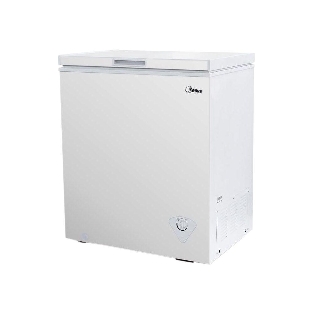 home depot freezers
