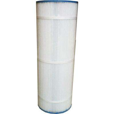 817-0081 325 sq. ft. Comparable Pool Filter