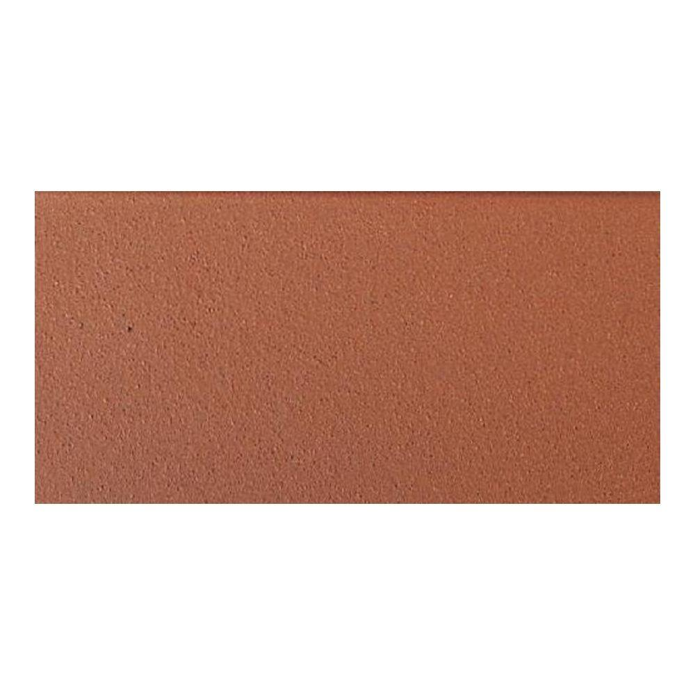 Daltile quarry blaze flash 4 in x 8 in ceramic floor and wall daltile quarry blaze flash 4 in x 8 in ceramic floor and wall tile dailygadgetfo Choice Image