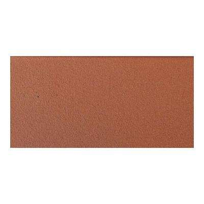 Quarry Blaze Flash 4 in. x 8 in. Ceramic Floor and Wall Tile (10.76 sq. ft. / case)
