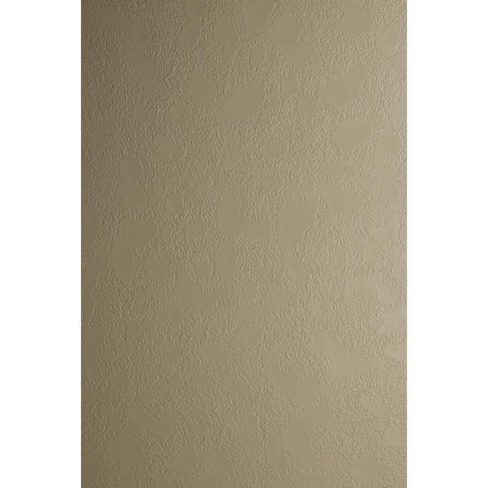 HardiePanel HZ10 5/16 in. x 48 in. x 96 in. Fiber Cement Stucco Panel Siding