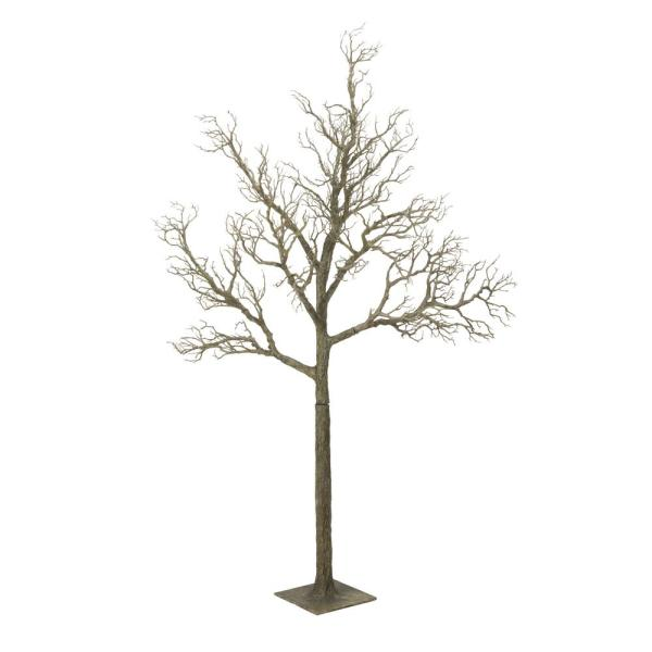 Tripar International, Inc Medium Twig Tree