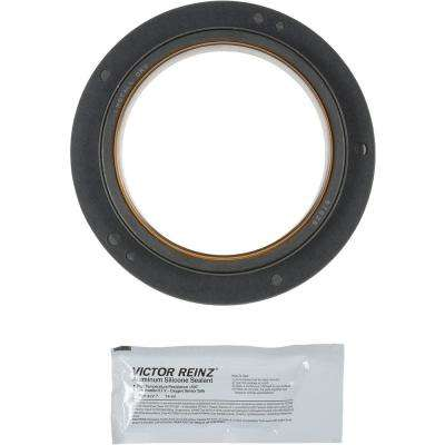 Engine Crankshaft Seal - Rear