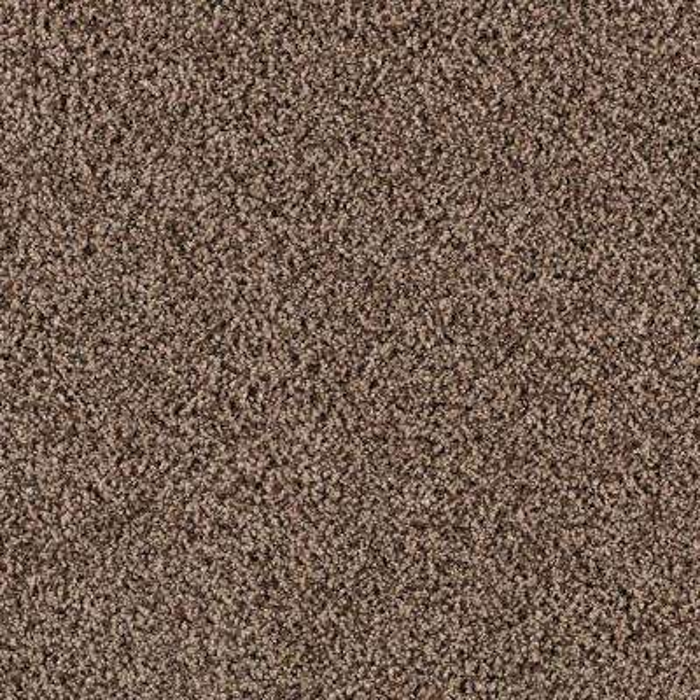 Metro II - Color Organic 12 ft. Carpet