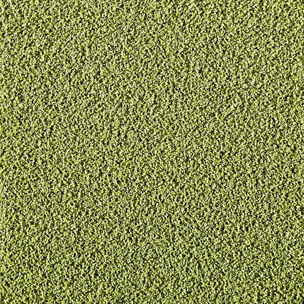 FLOR In The Deep Kiwi 197 X Carpet Tile 6