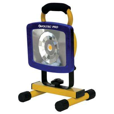14-Watt COB LED Work Light