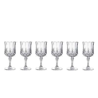 Longchamp 2 oz. Cordial Glass (Set of 6)