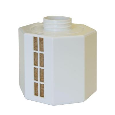 Ion-Exchange Replacement Filter for SU-4010