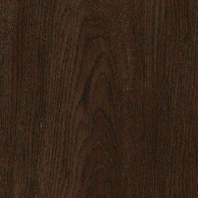 Allure Ultra Wide 8.7 in. x 47.6 in. Southern Hickory Luxury Vinyl Plank Flooring (20.06 sq. ft. / case)