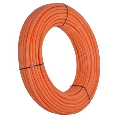 1/2 in. x 300 ft. Coil Oxygen Barrier Radiant Heating PEX Pipe