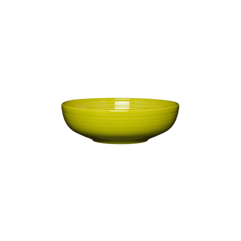 Lemongrass Large Bistro Bowl
