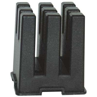 K-Body REVO KP Block (4-Piece)