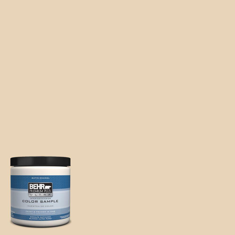 Valspar Dove Grey Premium Paint